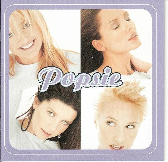 Popsie