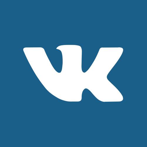 Метод (из ВКонтакте)