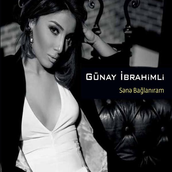 Gunay Ibrahimli